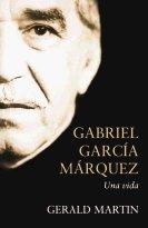 Gabriel Garcia Marquz biografia