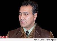 Amir Madani